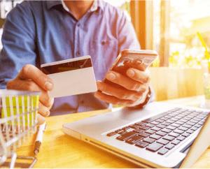 Hylo SME Neo Bank Digitize Receivables