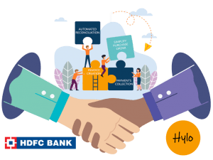 Hylo SME Neo Bank HDFC