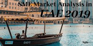 SME Market Analysis in UAE 2019