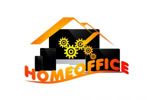 Why SME's should work remotely?