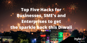 Top Five Hacks for Businesses, SME's and enterprises to get invoices paid faster
