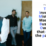 Avoid these invoices mistakes and get paid faster